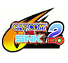 Capcom vs. SNK 2: EO icon
