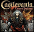 Castlevania: Curse of Darkness icon