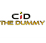 CID The Dummy icon