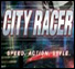 City Racer icon