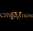 Civilization IV icon