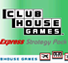 Clubhouse Games Express: Strategy Pack icon