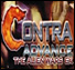 Contra Advance: The Alien Wars EX icon
