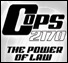 COPS 2170: The Power of Law icon