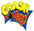 Crash Boom Bang! icon
