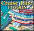 Cruise Line Tycoon: Island Hopping icon