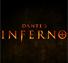 Dante's Inferno mini icon