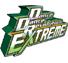 Dance Dance Revolution Extreme mini icon