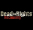 Dead To Rights : Reckoning icon