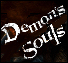 Demon's Souls icon