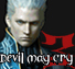 Devil May Cry 3: Special Edition mini icon