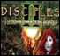 Disciples II: Rise of the Elves icon