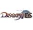 Disgaea DS mini icon