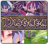 Disgaea: Afternoon of Darkness mini icon
