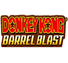 Donkey Kong Barrel Blast icon