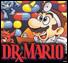 Dr. Mario 64 mini icon