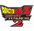 Dragon Ball Z: Budokai Tenkaichi 2 mini icon
