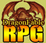 DragonFable mini icon