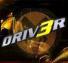 DRIV3R mini icon