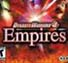 Dynasty Warriors 4: Empires mini icon