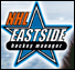 NHL Eastside Hockey Manager: Franchise Edition icon