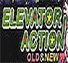 Elevator Action Old & New (Import) icon
