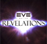 EVE Online: Revelations icon