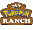 My Pokémon Ranch icon