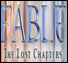 Fable: The Lost Chapters icon