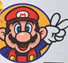 Famicom Mini: Super Mario Bros. 2 (Import) icon