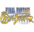 Final Fantasy Crystal Chronicles: The Crystal Bearers icon