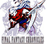 Final Fantasy Chronicles mini icon