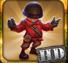 Fieldrunners mini icon