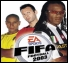 FIFA Soccer 2003 mini icon