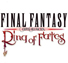 Final Fantasy Crystal Chronicles: Ring of Fates mini icon