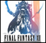 Final Fantasy XII mini icon