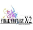 Final Fantasy X-2 HD mini icon