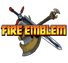 Fire Emblem mini icon