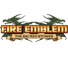 Fire Emblem: The Sacred Stones icon