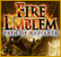 Fire Emblem: Path of Radiance icon