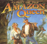 Flight of the Amazon Queen icon