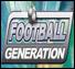 Football Generation