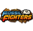 Fossil Fighters icon