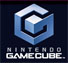 GameCube Hardware icon