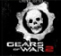 Gears of War 2 icon