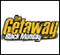 The Getaway: Black Monday mini icon