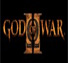 God of War II: Divine Retribution icon