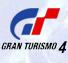 Gran Turismo 4 mini icon