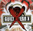Guilty Gear X icon
