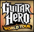 Guitar Hero: World Tour icon